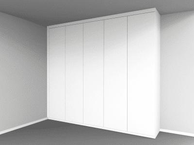 Einbauschrank Selber Planen selber planen berlinbox möbel aus berlin
